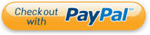 Paypal-2-1