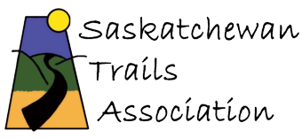 Saskatchewan Trails Association