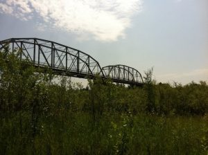 Finlayson_Island_Nature_Park_bridge_3