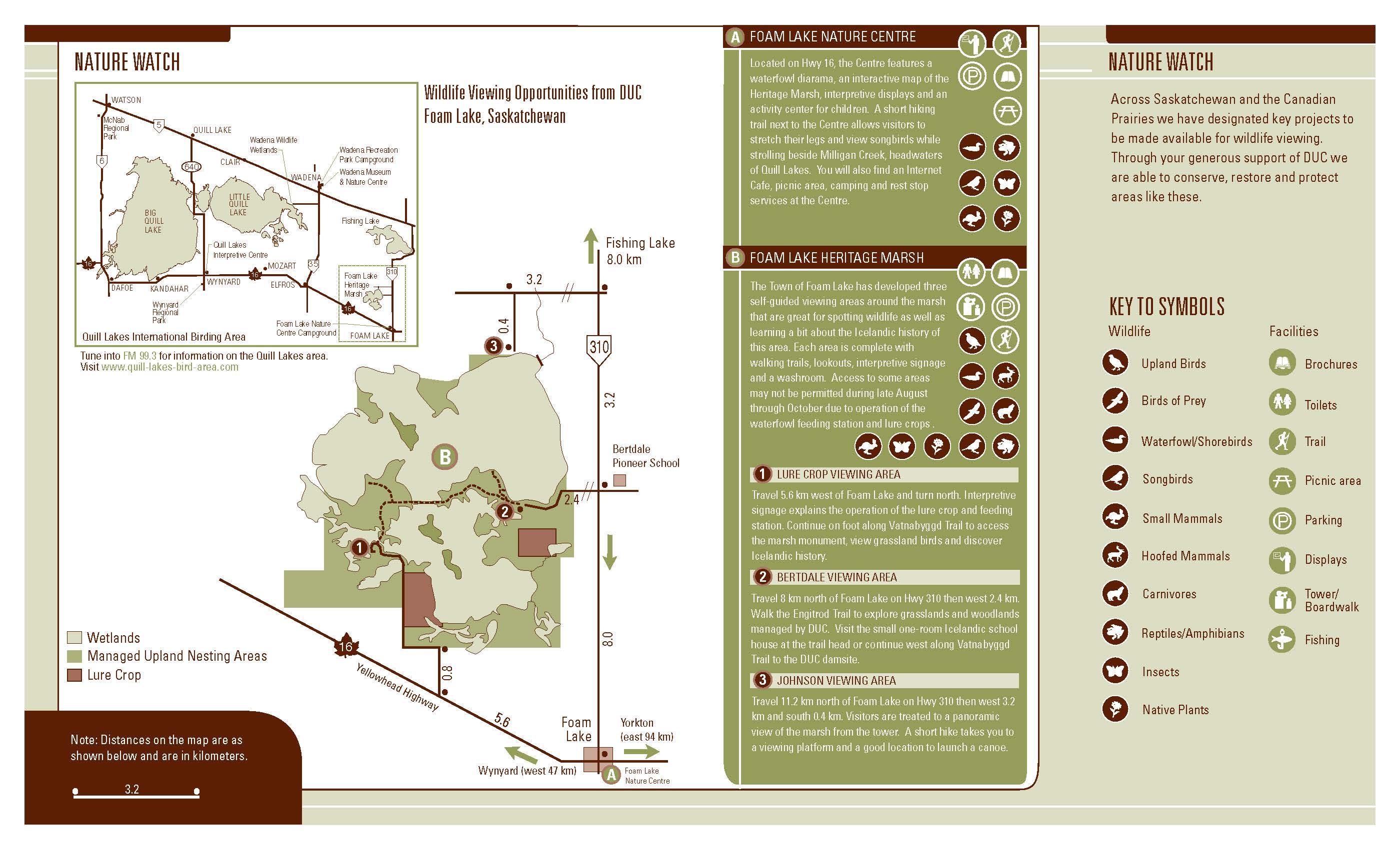 FoamLake map_Page_2