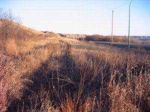 House_&_Standing_Buffalo_trail_&_culverts_033