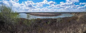 View-of-the-South-Saskatchewan-River-from-Batoche-Credit-Christoph-Reiners-2-948x371