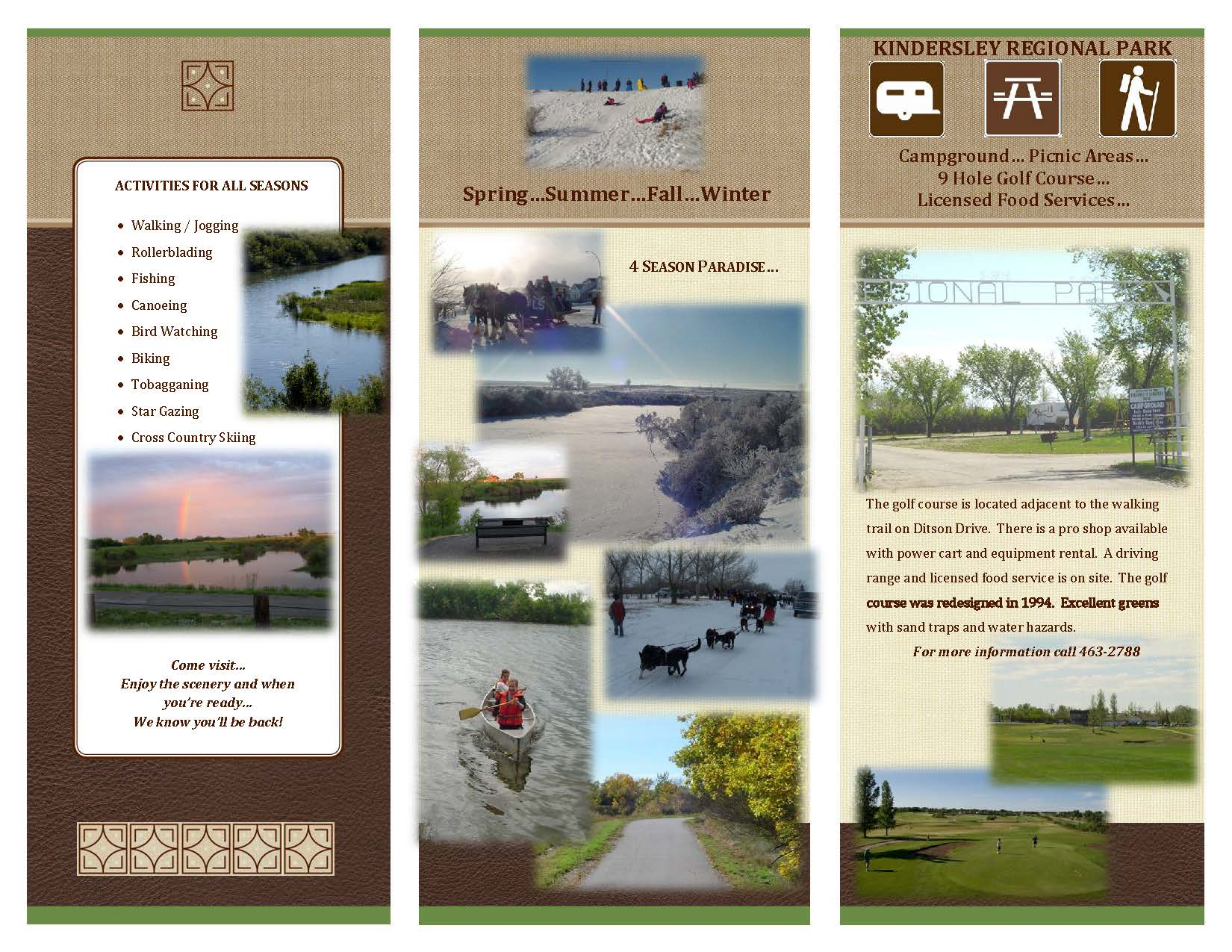 kindersley walking trail map_Page_2