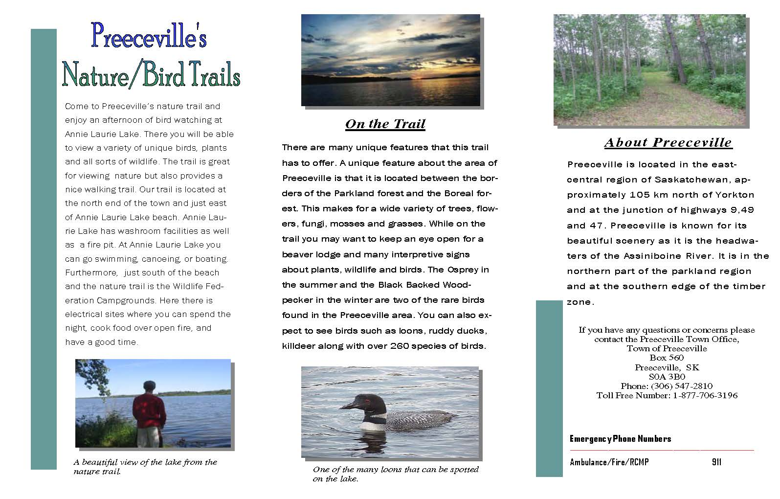 naturetrailbrochure_may08_Page_2