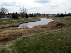 swift_current_creek