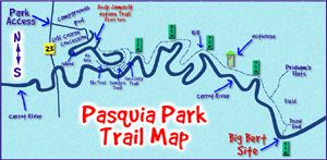 trail_map_small