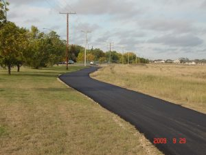trail_preparation_gravel_installation_009