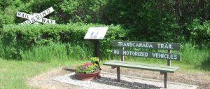 trans_canada_trail