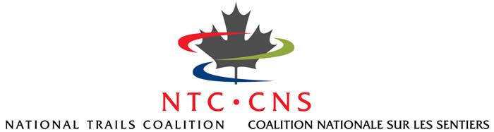 ntc_logo